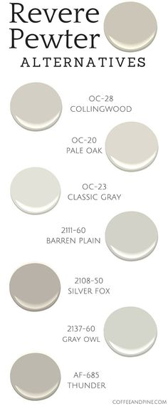 As I'm coming up to my 2 year anniversary with Benjamin Moore, I can still stand by the number 1 thing that I've learned, and it's th...