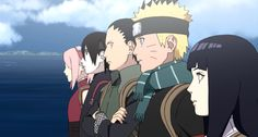 [MOVIE] The Last: Naruto The Movie, SG PREVIEW!! - http://www.afachan.asia/2015/01/movie-last-naruto-movie-sg-preview/