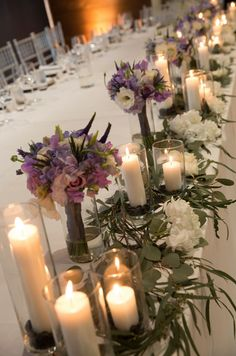 Romantic, soft, and oh so pretty | Stonebrae Country Club, East Bay CA | S&J Photography