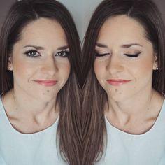 Prześliczna Ania i jej próbny makijaż ślubny ������ #makeup #wizażystka #makijaż #makeupartist #lovemyjob #makijazwroclaw #makeupwroclaw #beautyblogger #perfekcyjnywyglad #makeupbyme #pannamloda #bride #bridalmakeup #weddingmakeup #makijazslubny #muapl #muaofinsta http://gelinshop.com/ipost/1523857982576041934/?code=BUl1MLrlp_O