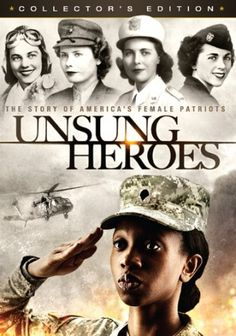 Best Unsung Heroes Americas Female Patriots Images  History  Unsung Heroes The Story Of Americas Female Patriots On Dvd Http Health Essay Example also Powerpoint Presentation Help  Online Creative Writing Programs