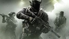Call Of Duty Infinite Warfare, Soldados (:Tap The LINK NOW:) We provide the best essential unique equipment and gear for active duty American patriotic military branches, well strategic selected.We love tactical American gear