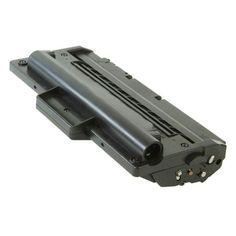 N Samsung SCX-4216D3 Compatible Toner Cartridge