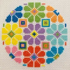 Monogram Cross Stitch, Cross Stitch Geometric, Cross Stitch Cushion, Cross Stitch Tree, Cross Stitch Bookmarks, Cross Stitch Heart, Cross Stitch Borders, Cross Stitch Flowers, Cross Stitch Designs