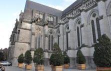 Lugares para visitar en Lille