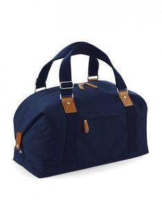 Vintage malá cestovná taška Sleeping Tent, Cloth Bags, Trekking, Backpacking, Safari, Footwear, Vintage, Travel, Outdoor Stuff