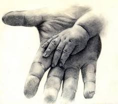 Abstract pencil drawing inspiration and uday bhan singh artwork Abstract Pencil Drawings, Pencil Art, Animal Drawings, Art Drawings, Drawings Of Hands, Drawing Hands, Manos Tattoo, Pencil Drawing Inspiration, Indian Art Gallery