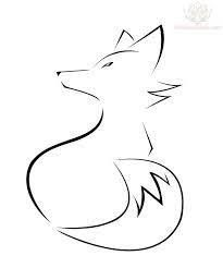 Image result for easy line drawing