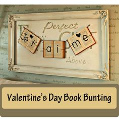 Free and easy for Valentine's Day! -- The Pennington Point