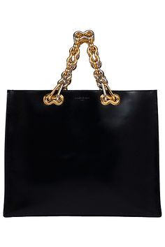 really wanting a new big black bag this one isn't typical of me at all but it's balenciaga I love it! Best Bags, Beautiful Bags, My Bags, Purse Wallet, Purses And Handbags, Fashion Accessories, Michael Kors, Messenger Bag, Jewels