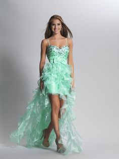 Finding the perfect Unique Homecoming Dresses 2014 for the right price can be difficult to find, especially with homecoming just around the corner for both Oswego high schools.