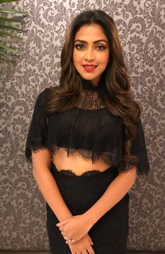 Amala Paul hot images and semi nude photos from latest photoshoots are sensational. Here are the hot pics of Amala Paul in bikini, saree, and jeans Beautiful Girl Indian, Most Beautiful Indian Actress, Beautiful Women, Amala Paul Hot, Glamour Ladies, Photoshoot Pics, Bikini Pictures, Bikini Pics, Top Celebrities