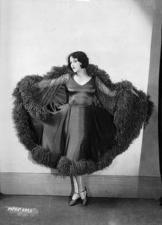 joan crawford fashion 1920s | Joan Crawford (1905-1977), uma das poderosas