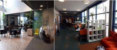 Πειράματα Φυσικής με Απλά Υλικά  Science Experiments for Kids: Πόσα έτη φωτός απέχει το Φινλανδικό από το Ελληνικ...