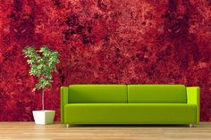 A Handy And Creative Collection Of Awesome And Easy Wall Decorating Ideas  That Will Definitely Inspire