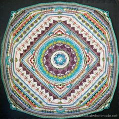 Sophie's Universe Part 11 Stonewashed XL Lookatwhatimade