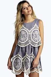 853ea55c6ea57 72 Best BOOHOO | Shopcade images | Must have items, Boohoo, Boohoo ...