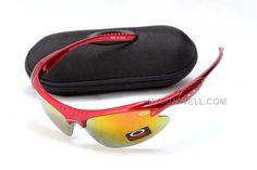 http://www.mysunwell.com/cheap-oakley-sport-sunglass-1024-red-frame-yellow-lens.html CHEAP OAKLEY SPORT SUNGLASS 1024 RED FRAME YELLOW LENS Only $25.00 , Free Shipping!