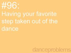 716 Best Dance Quotes images in 2019 | Dance quotes, Dance