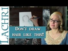Painting & drawing tips, tricks, demonstrations & advice for artists from a full-time professional artist. I'm here to help your art grow whether you're a be...