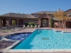 Apartments in Denver Colorado | Gold Coast Apartments | 9201 East Mississippi Avenue Denver, CO 80247 (P)(303)752-8533