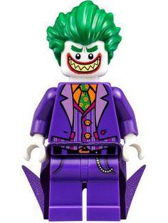 LEGO 2018 FEMALE LIGHT BLONDE FANCY BRUSHED STYLE HAIR PART X1 CITY MINIFIGURES