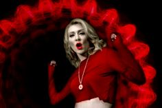 Video Premiere: Karmin - Pulses