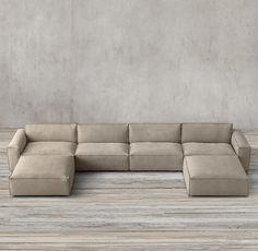 White Furniture, Sofa Furniture, Furniture Plans, Upcycled Furniture, Modern Furniture, Furniture Stores, Rustic Furniture, Antique Furniture, Furniture Buyers