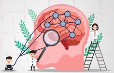 """Das Buch """"Das gelungene Ich"""" zur Hirnforschung bricht neueste Erkenntnisse aus der Hirnforschung auf die Anwendbarkeit in der Lebenspraxis hinunter. Vieles ist auch für das HR und Berufsleben generell von Interesse. Wir haben dem Buch einige Original-Auszüge entnommen, die sich besonders praxisnah umsetzen lassen, von uns von der hrpraxis.ch-Redaktion kursiv formatiert mit typischen Situationen,"""