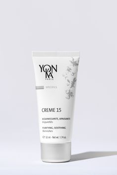 240 Skin And Makeup Ideas In 2021 Skin Makeup Skin Care