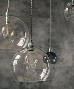 From industrial style pendants to modern chandeliers and beautiful handmade lampshades, discover our exciting range of ceiling lights. Learn more.