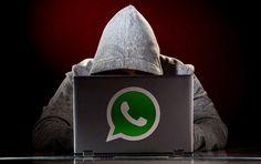 WhatsSpy, A tool to Spy on Whatsapp  http://bit.ly/WhatsappHackingTool