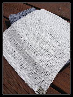Ravelry: White Birch pattern by Bitta Mikkelborg