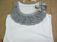 .camisetas