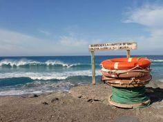 Fuertaventura