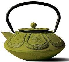 Resultado de imagen para teapot images