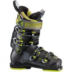 Men's Cochise 120 DYN Ski Boots