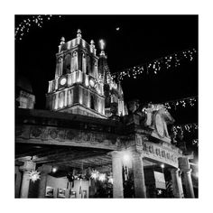 "Daniel Esquivel G. en Instagram: ""San Miguel de Allende#morning #inspiration #sanmigueldeallende #mexico #mexicotravel #mexicomagico #Mexico_Maravilloso #descubremexico #mexicodesconocido #travel #instatravel #traveling #travelgram #roadtrip #discover #viaje #night #downtown #history #blackandwhite #photooftheday #amazing #photo #monochrome #vscocam #architecture #hdr #iphone #instagram #pueblomagico"""