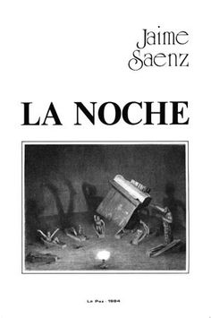 La_noche.jpg (300×452)