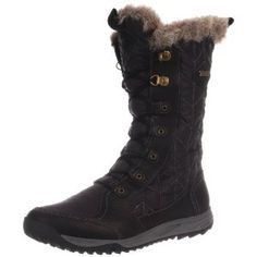 2e24e01399f 10 Best snow boot images in 2013 | Cowboy boot, Snow boot, Snow boots