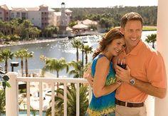 Marriott's Grande Vista | Orlando Resort Amenities | Marriott Vacation Club