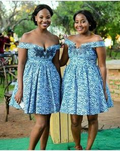 4 Factors to Consider when Shopping for African Fashion – Designer Fashion Tips African Bridesmaid Dresses, African Wedding Attire, African Attire, African Wear, African Dress, Ankara Dress, African Style, African Inspired Clothing, African Print Fashion