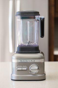 KitchenAid 4 Slice Toaster