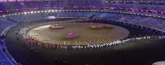 Team Azerbaijan get a rousing reception inside the stadium - Closing Ceremony LIVE http://www.baku2015.com #fashion #style #stylish #love #me #cute #photooftheday #nails #hair #beauty #beautiful #design #model #dress #shoes #heels #styles #outfit #purse #jewelry #shopping #glam #cheerfriends #bestfriends #cheer #friends #indianapolis #cheerleader #allstarcheer #cheercomp  #sale #shop #onlineshopping #dance #cheers #cheerislife #beautyproducts #hairgoals #pink #hotpink #sparkle #heart…