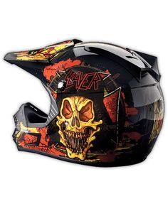 Moto off Road helmet Off Road Helmets, Dirt Bike Helmets, Bicycle Helmet, Riding Helmets, Dirtbikes, Offroad, Honda, Snowmobiles, Bike Stuff