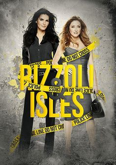 List of Tess Geritsen's Rizzoli and Isles books