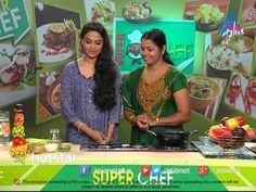 Super Chef - Ningalkkum Aakam Super Chef 17-01-15 - http://mystarchefs.com/super-chef-ningalkkum-aakam-super-chef-17-01-15/
