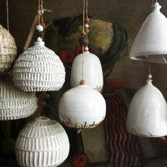 bells by beth katz                                                       …