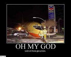 Shocking!!!  LOL