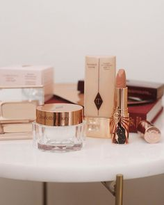 So excited about Charlotte Tilbury now being sold at World Duty Free - I love so many products from the brand so it's brilliant that now I… Charlotte Tilbury, Ottawa, Glow, World, Free, Instagram, Products, The World, Sparkle